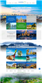25 Asialink-holidays